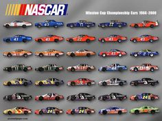 nascar racing | NASCAR - NASCAR Wallpaper (4032204) - Fanpop fanclubs