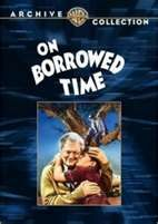 Drew Barrymore's great grandfather starred in this classic.  I reached way back for this one  :)