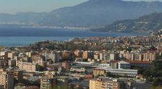 #Liguria: #Adunata alpini Asti  Vallecrosia Presente. La soddisfazione di Perri e Russo da  (link: http://ift.tt/1ZT0kO6 )