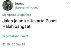 Tweet Quotes, Mood Quotes, Life Quotes, Message Quotes, Funny Tweets Twitter, Twitter Quotes, Twitter Twitter, Quotes Lucu, Quotes Galau