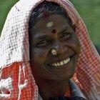 Leuke plekjes in Zuid-India!