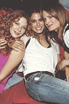 Rachelle Lefevre, Nikki Reed, and Elizabeth Reaser. Twilight Cast, Twilight Photos, Vampire Twilight, Twilight Stars, Twilight Book, Rachelle Lefevre, Elizabeth Reaser, Housewives Of Beverly Hills, Reality Tv Stars