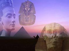 Milenio 3  La Cuarta Piramide