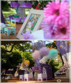 Festa de aniversário picnic no parque | Mamãe Arquiteta Férias, calor, crianças, vontade de comemorar. Fizemos um picnique para celebrar o quarto aniversário da Alice e foi demais! Tem post completo: http://www.mamaearquiteta.com/2017/01/festa-de-aniversario-picnic-no-parque.html