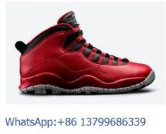 4c92d829f331 15 Best Wholesale Air Jordan Shoes images