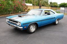 Displaying 1 - 15 of 35 total results for classic Plymouth GTX Vehicles for Sale. 1970 Plymouth Gtx, Plymouth Muscle Cars, Mustang Cars, Vintage Trucks, Funny Vintage, Pontiac Gto, American Muscle Cars, Cars For Sale, Dream Cars