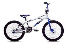 Check Kent Pro 20 Boy's Freestyle Bike, 20 inch at Best 10 Kids BMX Bikes for 7 to 13 Years Old Girls and Boys on Sale - Best Kids Ride on Toys Bmx Bikes For Sale, Mountain Bikes For Sale, Cool Bikes, 20 Inch Kids Bike, 20 Inch Bike, Bmx Pro, Bike Freestyle, Bmx Frames, Kids Atv