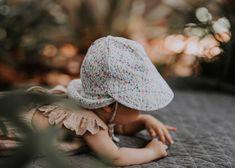 18 Best Legionnaire Hats images in 2019 | Hats, Sun hats