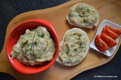 Salata de vinete reteta simpla sau cu maioneza. Cum se coc vinetele? Cum se curata (decojesc) vinetele? Salata de vinete cu maioneza sau simpla? Cu otet sau