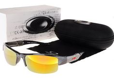630c2b63a8186 42 Best OAKLEY SUNGLASSES images   Oakley sunglasses, Oakley juliet ...