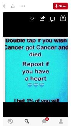 I agree do it!!