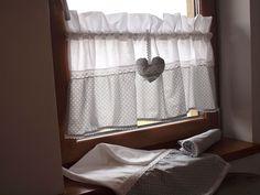 zazdrostka vintage - Szukaj w Google Valance Curtains, Google, Vintage, Home Decor, Decoration Home, Room Decor, Vintage Comics, Home Interior Design, Valence Curtains