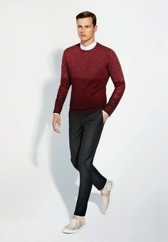 5af07259df9824 19 Best Bershka men images