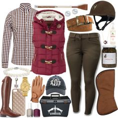 """Pomegranate woods"" by ashlyn-pease on Polyvore"