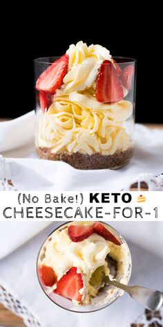 Easy Keto Cheesecake Recipes Your Taste Buds Will Adore This post may contain affiliate links. Please read my for more info.Easy Keto Cheesecake Recipes Your Taste Buds Will AdoreIf you're lookin Keto Desserts, Keto Friendly Desserts, Dessert Recipes, Dinner Recipes, Summer Desserts, Dessert Bars, Dessert Ideas, Baking Recipes, Delicious Desserts