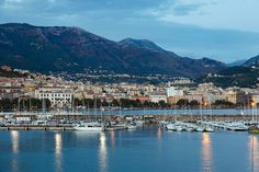 HONEYMOON! PART II (Celebrity Cruise: Italy Edition) — TAYLOR KAMPA