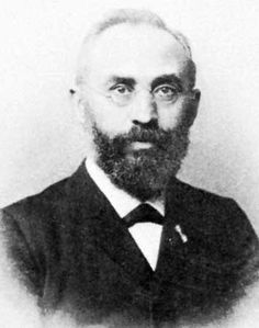 Hendrik Antoon Lorentz; (18 July 1853 – 4 February 1928) was a Dutch physicist who shared the 1902 Nobel Prize in Physics with Pieter Zeeman for the discovery and theoretical explanation of the Zeeman effect. He also derived the transformation equations subsequently used by Albert Einstein to describe space and time.