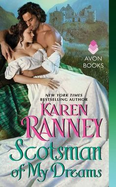 Can a saucy spinster and a dashing Earl find a would-be assassin and clear her brother's name?
