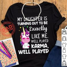 Are you looking for funny unicorn sayings t shirt hilarious gifts for princess or funny unicorn outfit for men or funny unicorn gifts for princess women online or are you unicorn lover? You are in the right place. You will get the best cool magical rainbow unicorn art in here. We have awesome unicorns sarcasm and sarcastic gifts with 100% satisfaction guarantee. 100% Pre-Shrunk Cotton – Worldwide Shipping. Printed In USA.Get T-shirt, Mug, iPhone Case, Hoodie, Slouchy Tee, Wide Neck… Funny Unicorn, Unicorn Art, Unicorn Gifts, Rainbow Unicorn, Sweatshirt, Hoodie, T Shirt, Unicorn Princess, Unicorn Outfit