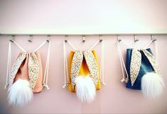 Textile Jobs, Sharpie Tie Dye, Sharpie Crafts, Chinoiserie Wallpaper, Pattern Images, Stuffed Animal Patterns, Flower Wallpaper, Pattern Making, Flower Art