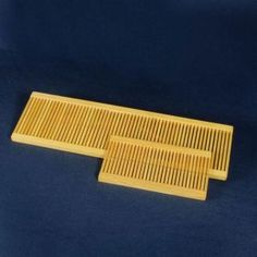 loom band instructions pdf free