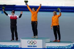 N LEADS CANADIAN TEAM INTO INZELL WORLD CUP MARCH