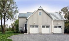 Best Ocean Blue Metal Roof House Siding Ideas Metal Roof 400 x 300