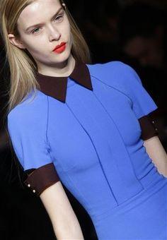 /victoria-beckham-fall-2012.jpgNYC fashionweek