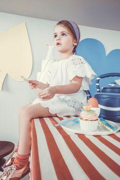 Moda de Niños | MANGO Kids España