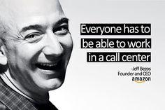 Jeff Bezos Quotes, Sayings & Images – Inspirational Lines Inspirational Lines, Inspirational Quotes Pictures, Motivational Quotes For Life, Life Quotes, Hustle Quotes, Wisdom Quotes, Famous Entrepreneurs, Gentleman Quotes, Millionaire Quotes