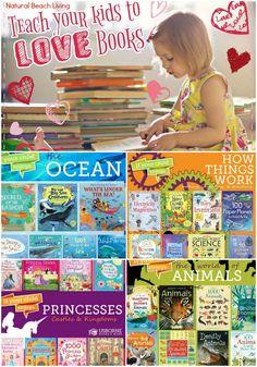 Usborne Books, books for kids, join my team, business, free books, reading, fiction, non-fiction, preschool, toddler, elementary, www.naturalbeachliving.com