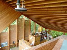 19 Best Walstrom House Images House John Lautner Architecture