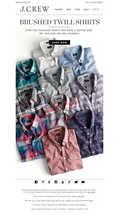 JCREW   www.datemailman.com These are some cool #EDMFashion Pins but OMG check…