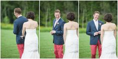 Mountain Top Inn | Vermont Wedding Photographer Amy Donohue Photography