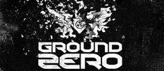 Ground Zero Festival 2014 - Dark Matter - 30 augustus - Bussloo