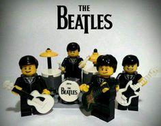 Lego band