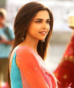 Deepika Padukone is amazed by Yeh Jawaani Hai Deewani director Ayan Mukherjee!