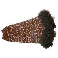 Leg Warmer - African Dream Baby Headbands, Leg Warmers, African, Accessories, Shopping, Leg Warmers Outfit, Jewelry Accessories