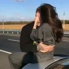 Couple of goals - - Freaky Relationship Goals Videos, Relationship Goals Tumblr, Couple Goals Relationships, Couple Relationship, Cute Couples Kissing, Cute Couples Goals, Romantic Couples, Hugs And Kisses Couples, Romantic Gif