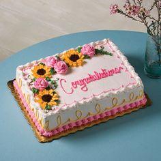 Ariel Birthday Cake Kroger