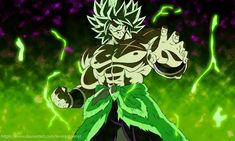 Dragon Ball Super Manga, Episode and Spoilers Dragon Ball Z, Broly Ssj4, All Anime, Awesome Anime, Pokemon, Geek Stuff, Epic Characters, Beyblade Characters, Wallpaper