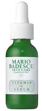 Mario Badescu Vitamin C Serum page 2 reviews