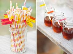 paper-straws with fl
