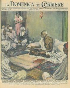 La-Domenica-del-Corriere-del-25-01-1948