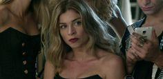 """Grazi, Nero e """"Verdades Secretas"""" são indicados ao Emmy Internacional #ARegraDoJogo, #Ator, #Atriz, #Brasil, #Destaque, #Globo, #GraziMassafera, #M, #Novo, #Tv, #TVGlobo, #VerdadesSecretas http://popzone.tv/2016/09/grazi-nero-e-verdades-secretas-sao-indicados-ao-emmy-internacional.html"""