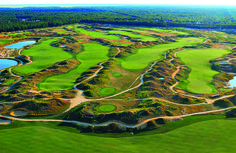 Twisted Dune Golf Club Recognized Among Best Courses in New Jersey Empire Golf Management today announced that the nationally acclaimed Twisted Dune Golf Club located in Egg Harbor Township NJ was recently recognized by Golfweek Magazine as one of the top 3 courses you can play in New Jersey according to Golfweeks 2016 Best of list. Twisted Dune Golf Club is like no other golf course in New Jersey as the 18-hole Championship design is a true links style course with twisting landscapes…