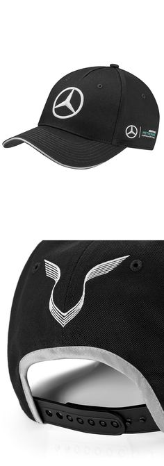 racing formula baseball mercedes 1 cap caps cheap