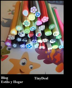 Material para uñas en 3D . http://www.tinydeal.com/index.php?main_page=index&sk=26162473DM