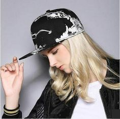 50 Best Teenage girls baseball cap for spring and summer wear images ... f1ca2eaf731d