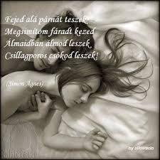 jó éjszakát szerelmes idézetek Image result for jó éjt szerelmem hiányzol | Portrait photo